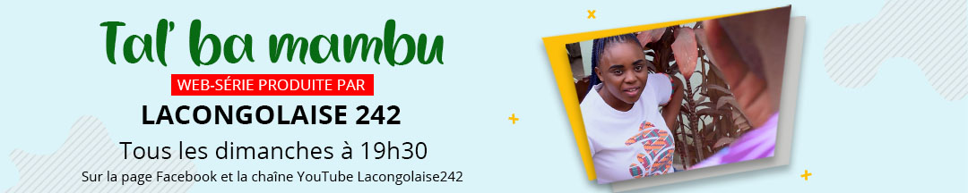 LACONGOLAISE242